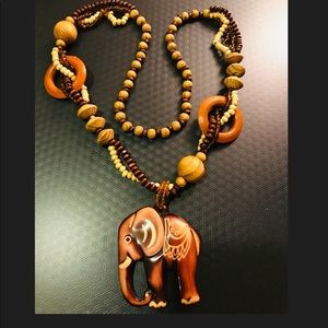 Jewelry - New Long Necklace High-class Fashion & Accessories